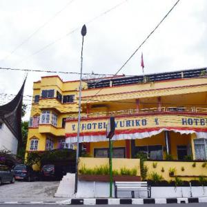 3 Star Hotels Bukittinggi Deals At The 1 3 Star Hotels In