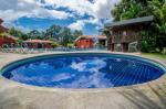 Quepos Costa Rica Hotels - Pacific Paradise Resort