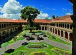 Urubamba Peru Hotels - Monasterio, A Belmond Hotel, Cusco