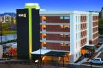 Kernersville North Carolina Hotels - Home2 Suites By Hilton Greensboro Airport