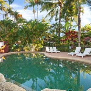 Tropic Days Boutique Hostel
