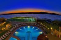 Sonesta St George Hotel Luxor Image