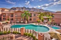 Embassy Suites Tucson - Paloma Village Image