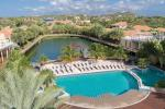 Curacao Netherlands Antilles Hotels - Acoya Curacao Resort, Villas & Spa
