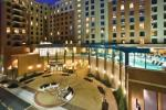 Oxon Hill Maryland Hotels - National Harbor Resort By Resortshare