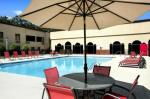 Garden City Georgia Hotels - Cottonwood Suites Savannah Hotel & Conference Center