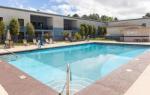 Pooler Georgia Hotels - Cottonwood Suites Savannah Hotel & Conference Center