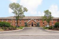 Extended Stay America - Indianapolis - North - Carmel Image
