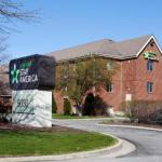 Extended Stay America -Indianapolis -Northwest -College Park