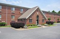 Extended Stay America - Greenville - Haywood Mall Image