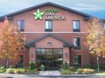 Mishawaka Indiana Hotels - Extended Stay America - South Bend - Mishawaka - South