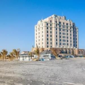 Legacy Vacation Resorts -Brigantine Beach
