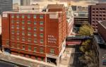 East Haven Connecticut Hotels - New Haven Hotel