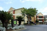 Extended Stay America - Mobile - Spring Hill Image