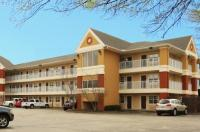 Extended Stay America Lexington   Nicholasville Road