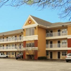 Extended Stay America Lexington - Nicholasville Road