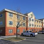 Extended Stay America -Salt Lake City -Union Park