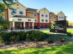 Appleton Wisconsin Hotels - Extended Stay America - Appleton - Fox Cities