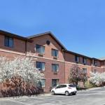 Extended Stay America -Madison -Old Sauk Rd.