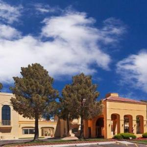 La Quinta Inn & Suites By Wyndham Las Cruces