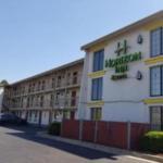 Horizon Inn & Suites Norcross