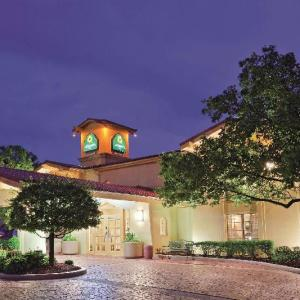 Lake County Fairgrounds Crown Point Hotels - La Quinta Inn Merrillville