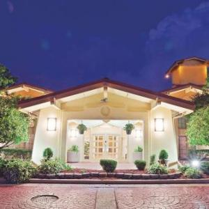 Merrillville High School Hotels - La Quinta Inn Merrillville