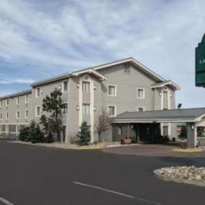 La Quinta Inn & Suites By Wyndham Cheyenne