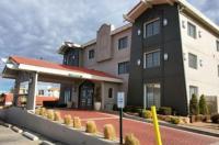 La Quinta Inn Albuquerque Airport Image