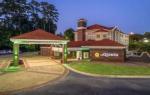 Hoover Alabama Hotels - La Quinta Inn & Suites Birmingham Hoover