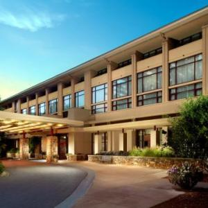 Hotels near Atrium Stone Mountain - Emory Conference Center Hotel