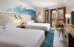 Kapaa Hawaii Hotels - Courtyard By Marriott Kaua'i At Coconut Beach