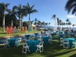 Makena Hawaii Hotels - Grand Wailea, A Waldorf Astoria Resort