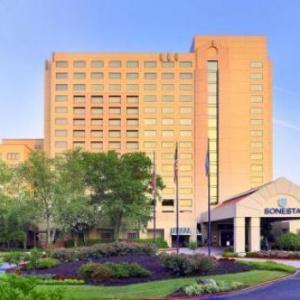 Sonesta Hotel Gwinnett Place Atlanta