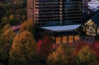Jw Marriott Atlanta Buckhead Image
