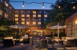 Plainsboro New Jersey Hotels - Westin Princeton At Forrestal Village
