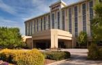 Greenville South Carolina Hotels - Greenville Marriott