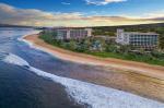 Lahaina Hawaii Hotels - Marriott's Maui Ocean Club - Molokai, Maui & Lanai Towers