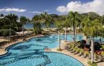 Lihue Hawaii Hotels - Kauai Marriott Resort