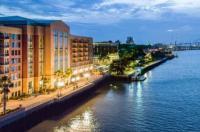 Savannah Marriott Riverfront Image