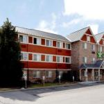 Extended Stay America -Indianapolis -West 86th St.