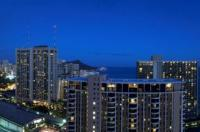 Ilikai Hotel & Luxury Suites Image