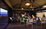 Lahaina Hawaii Hotels - Maui Eldorado Kaanapali By Outrigger