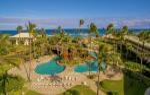 Lihue Hawaii Hotels - Aqua Kauai Beach Resort