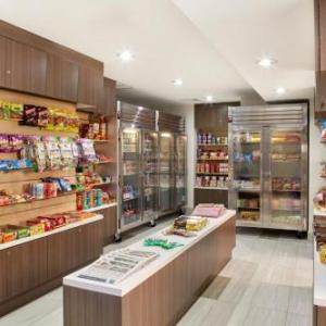 Hotels near Hawaii Convention Center - Holiday Inn Express Waikiki