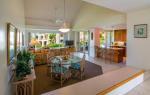 Wailea Hawaii Hotels - Palms At Wailea Maui By Outrigger