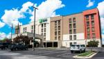 Douglasville Georgia Hotels - Holiday Inn Express Atl West (i-20) Dville Area