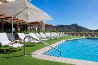 Queen Kapiolani Hotel Waikiki Image