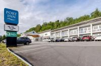 Quality Inn Bar Harbor Image