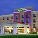 Holiday Inn Express - Indianapolis - Southeast
